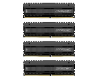 Crucial DDR4 launch line-up available for pre-order