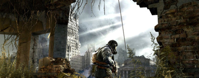 Deep Silver defends Metro Redux pricing