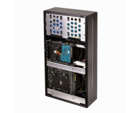 Lian Li unveils PC-Q19 slim HTPC case