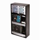 Lian Li unveils PC-Q19 slim HTPC case