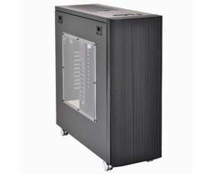 Lian Li launches PC-V2130 full-tower case