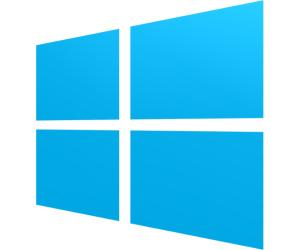 Microsoft begins Windows Store crapware purge