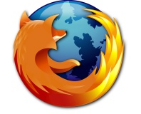 Mozilla coughs to developer database leak