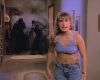 Night Trap attempts Kickstarter comeback