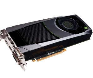 Nvidia GeForce GTX 980, 970 rumoured for September