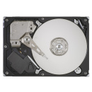 Seagate begins 8TB hard drive sales