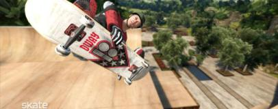 Skate 3 gets reprint due to Youtube popularity
