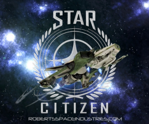 Star Citizen smashes last stretch goal at $50M