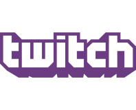 Twitch deletes archives, scans for copyright music