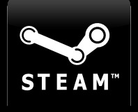 Valve hit by Australian consumer lawsuit