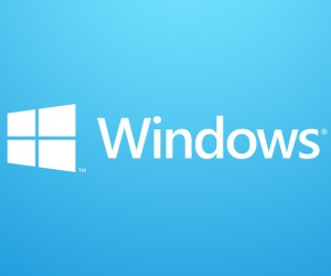 Microsoft denies Windows 8.1 Update 2 plans