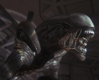 Alien: Isolation PC specifications released