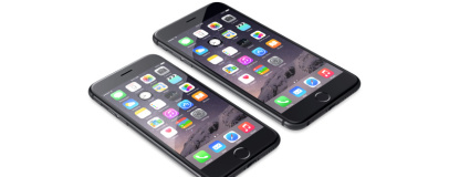 Apple pulls faulty iOS 8.0.1 update