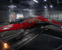 Elite: Dangerous priced and available for pre-order