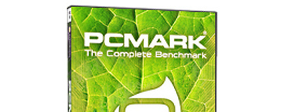 Futuremark updates 3DMark, PCMark for X99