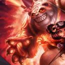 Giffgaff sponsors League of Legends Tournament