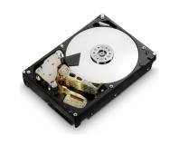 HGST announces world's first 10TB hard drive