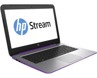 HP Stream 14 launches with a price hike