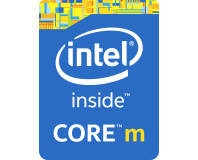 Intel launches first Broadwell Core M chips