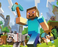 Microsoft allegedly poised to buy Mojang