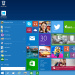Microsoft announces Windows 10, Insider Programme