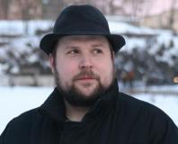Notch to exit Mojang after $2.5bn Microsoft deal