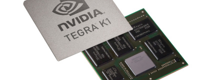 Nvidia sues Qualcomm, Samsung over patents