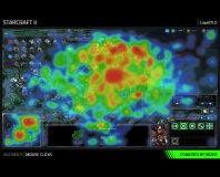 Razer Synapse gets Stats, Heatmap features
