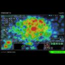 Razer Synapse gets Stats, Heatmap features