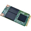 Researchers boost SSD read speeds