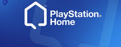 Sony confirms PlayStation Home closure
