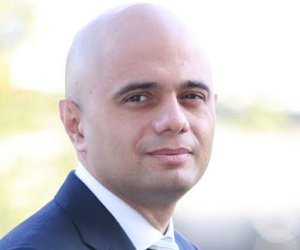 Culture Secretary targets search engines