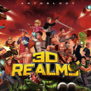 3D Realms returns with anthology bundle