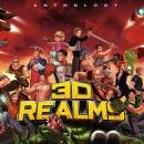 3D Realms returns with anthology bundle