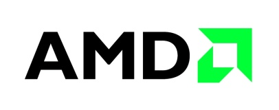 AMD to cut seven per cent of workforce