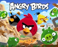 Angry Birds developer sheds 130 employees