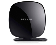 Belkin apologises for mass router disconnections