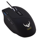 Corsair launches Sabre RGB gaming mice