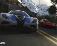 DriveClub developer considers giving compensation for server issues