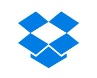 Dropbox denies account leak, blames third parties