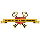 EFF launches Surveillance Self-Defence site