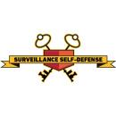 EFF launches Surveillance Self-Defence site