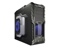 Enermax announces Thormax GT full tower