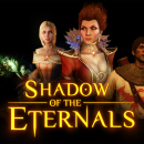 Eternal Darkness dev Denis Dyack forms new studio