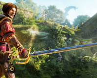 Fable Legends beta opens doors to applicants
