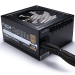 Fractal Design introduces Edison M PSUs