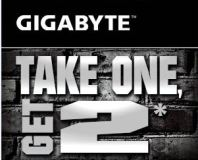 Gigabyte offers free future upgrade to Black Edition owners