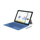 Microsoft boasts of Surface, cloud growth