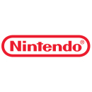 Nintendo experimenting with health tech
