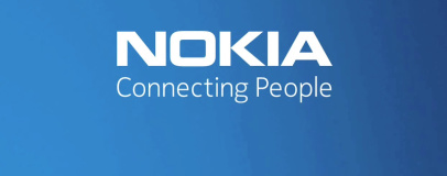 Nokia tests smartphone-boosting 3G tech